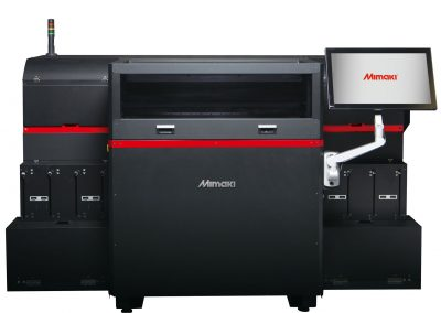 3D-printer_Mimaki